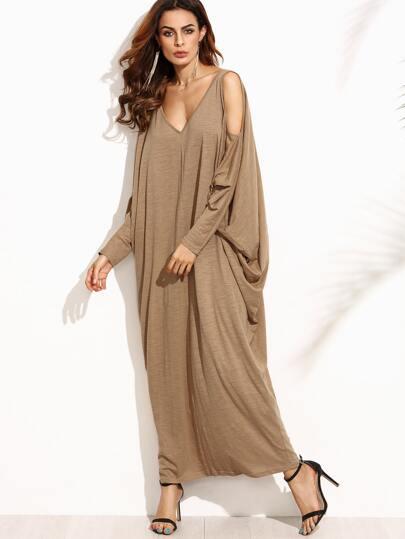 dress160822703_1