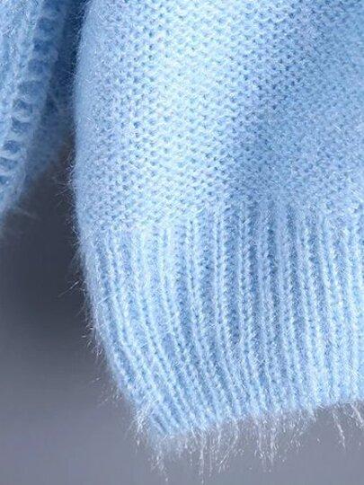 sweater160827222_1