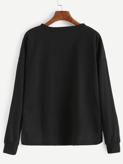 sweatshirt160822122_1