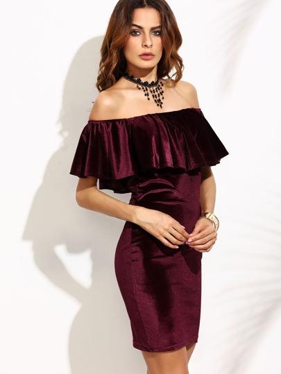 dress160825702_1