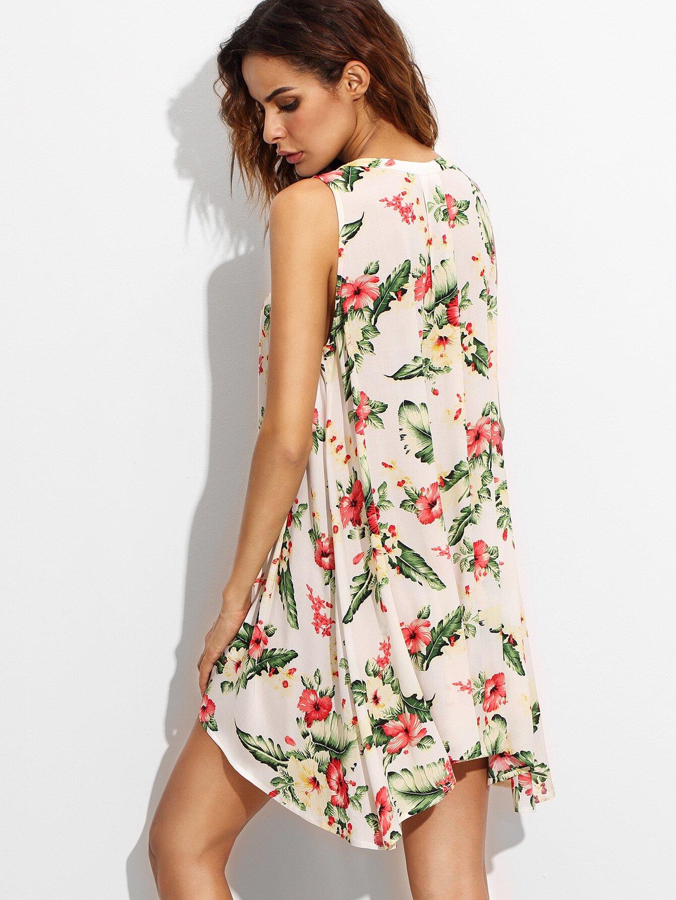 dress160804711_3