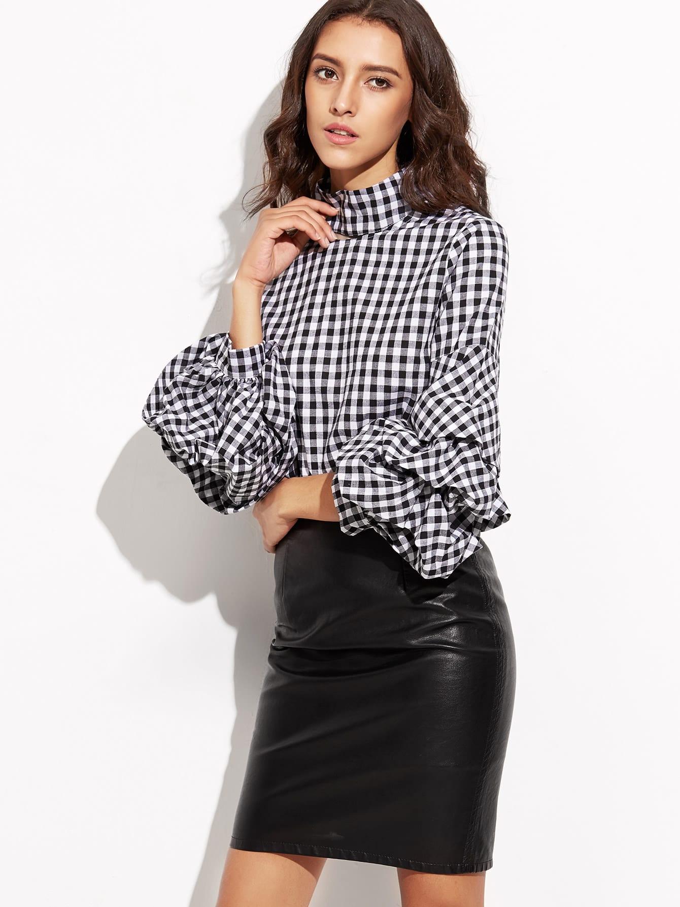 blouse160829503_3