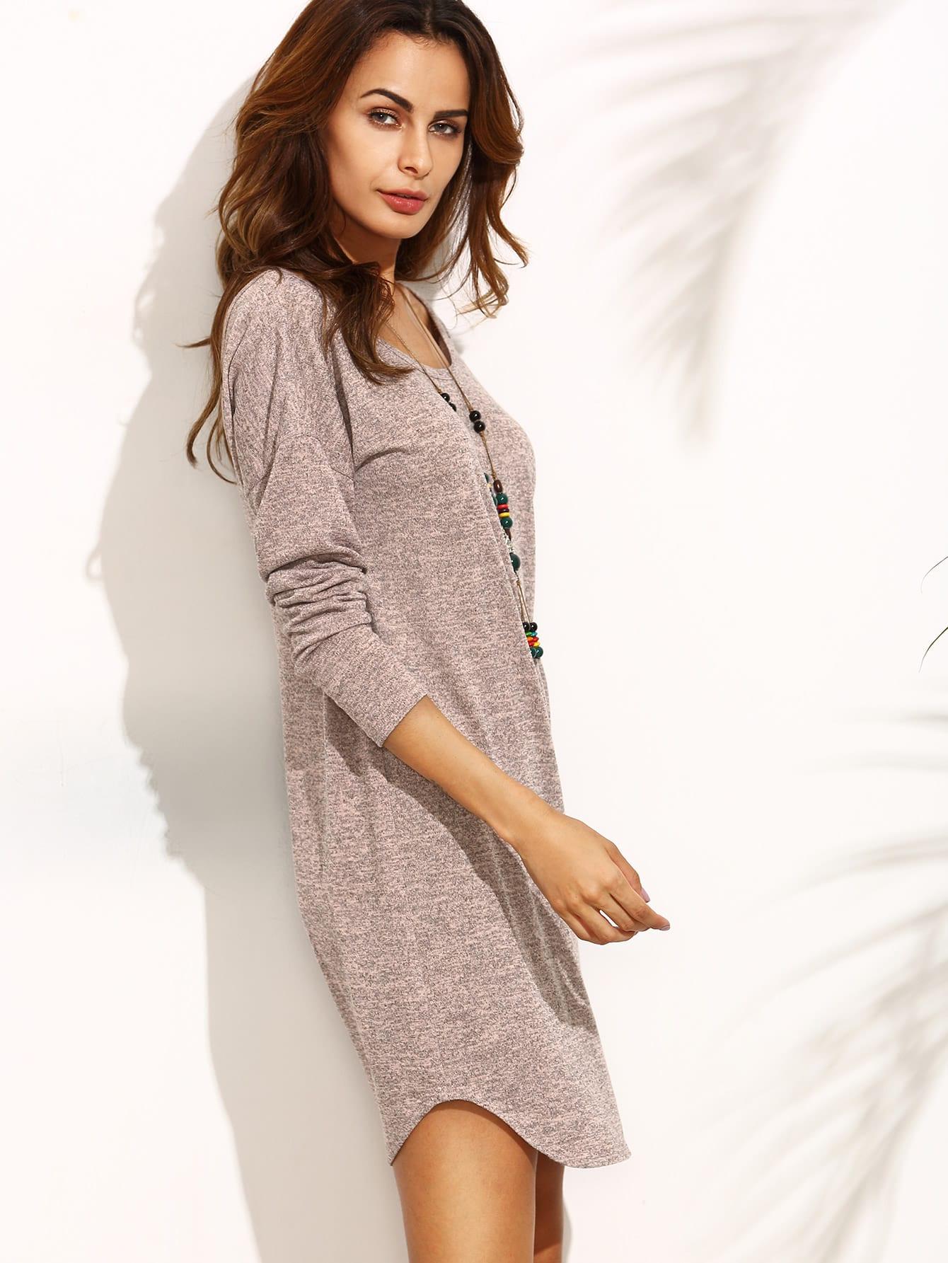 dress160801716_5
