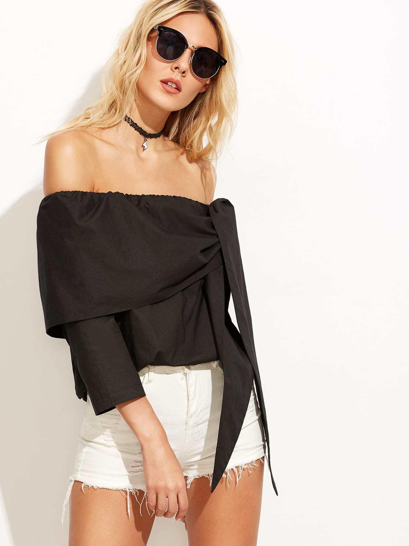 blouse160831501_2