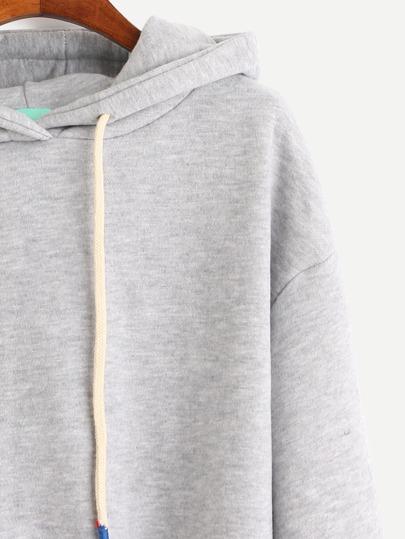 sweatshirt160810121_1