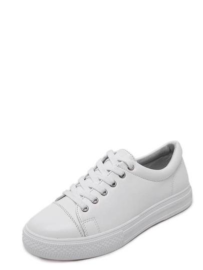 shoes160812813_1