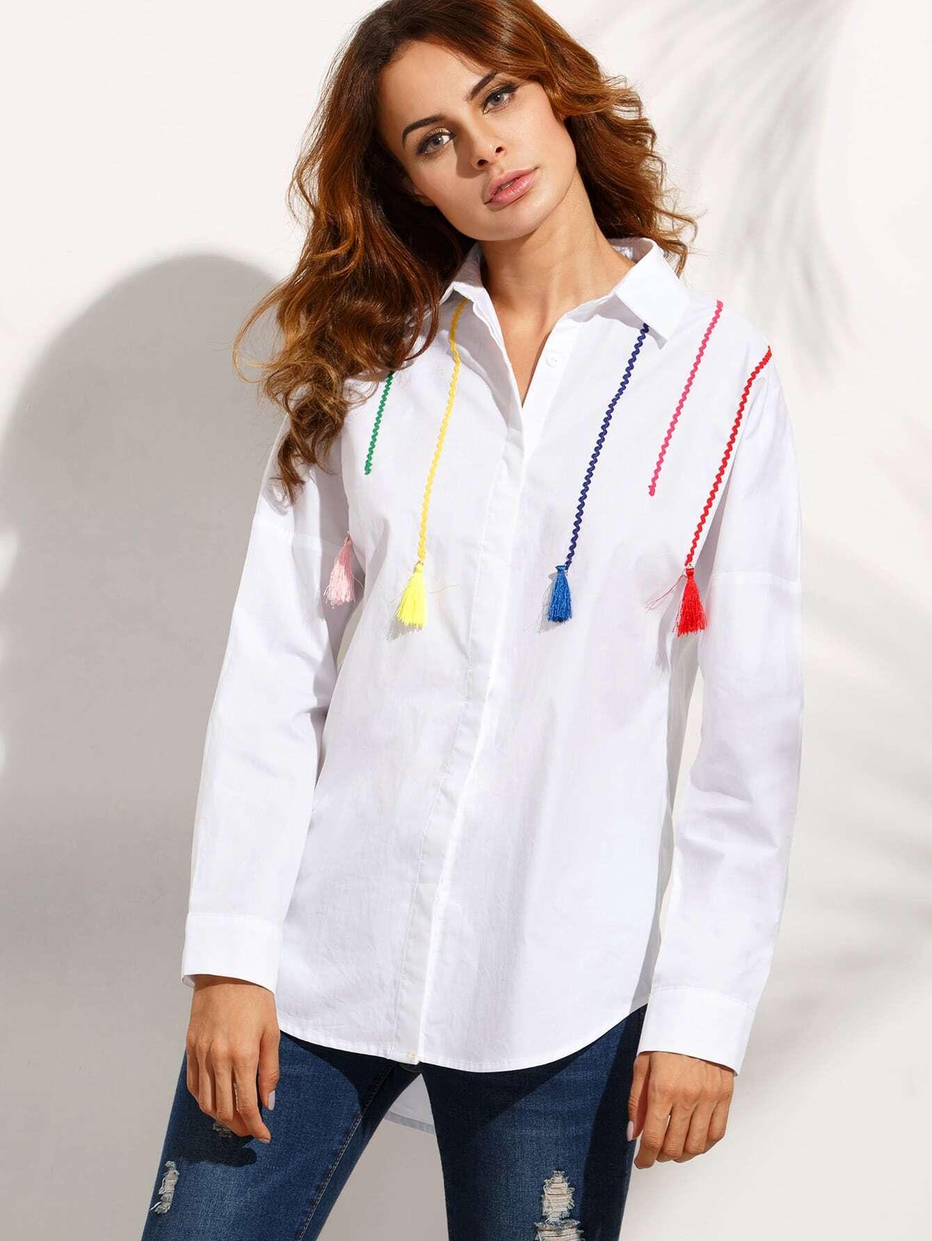 blouse160803509_2