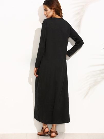 dress160804720_2