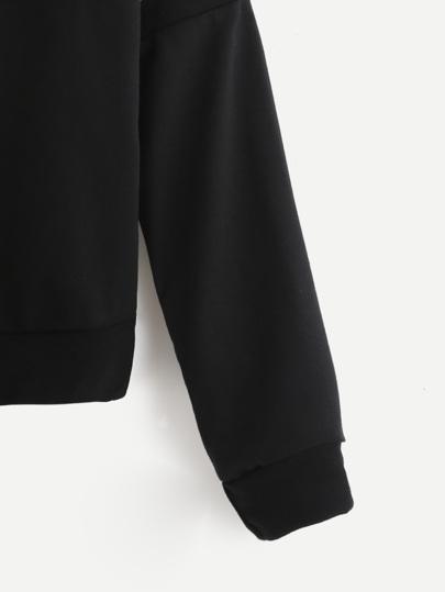 sweatshirt160819121_1