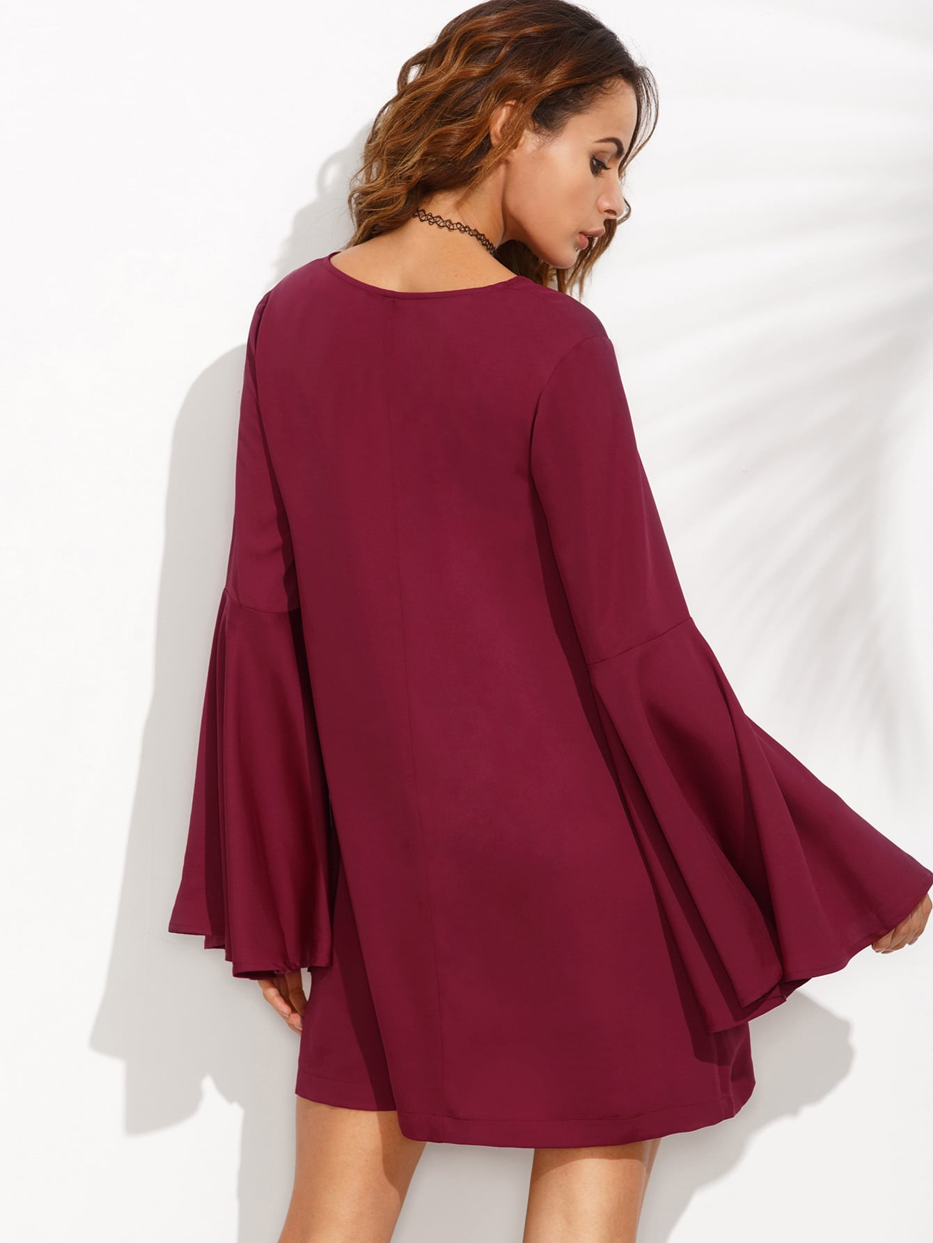 dress160802707_5