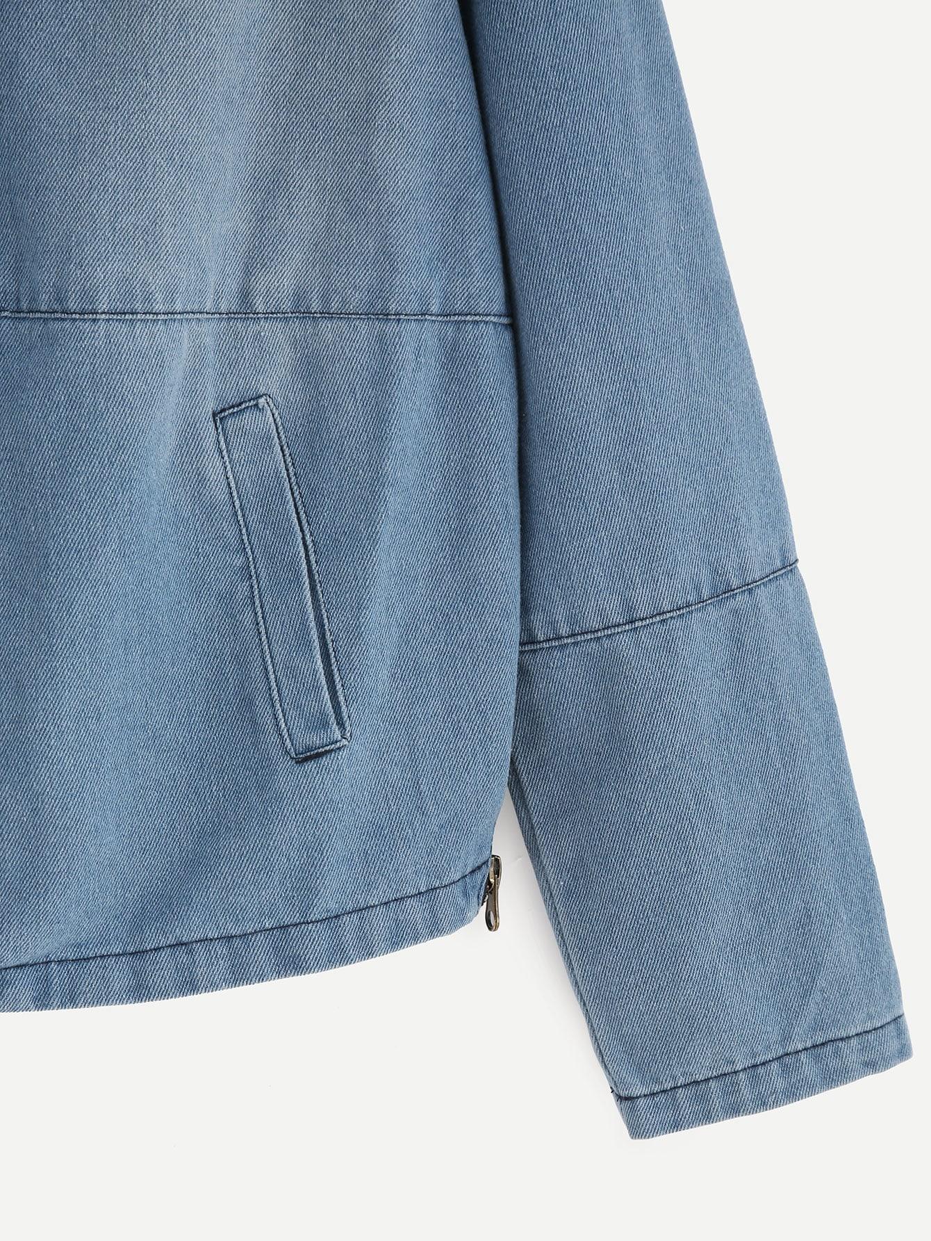 jacket160808121_2