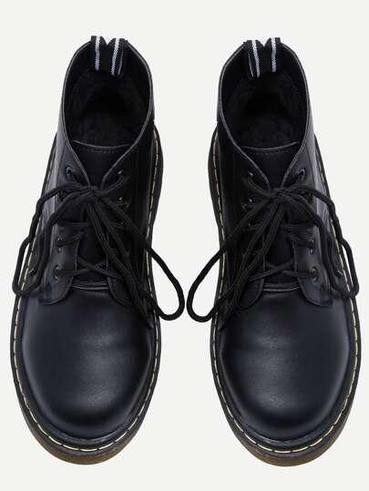 shoes160812801_1