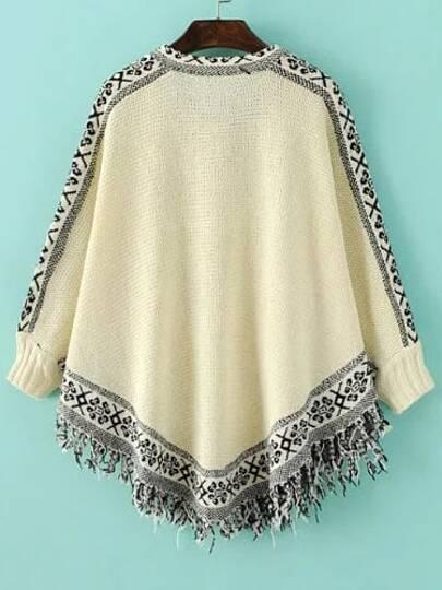 sweater160829207_1