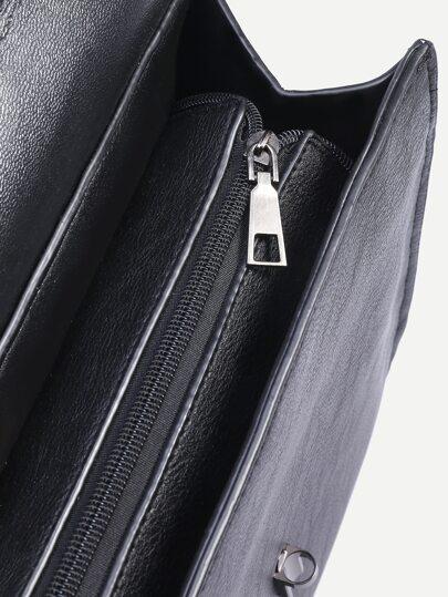 bag160804901_1