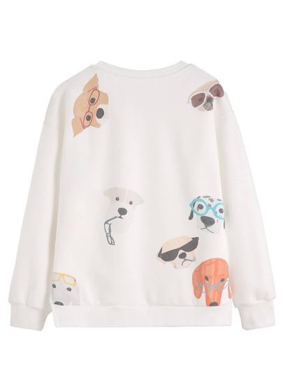 sweatshirt160830104_1