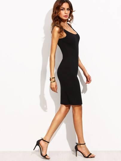 dress160802717_2