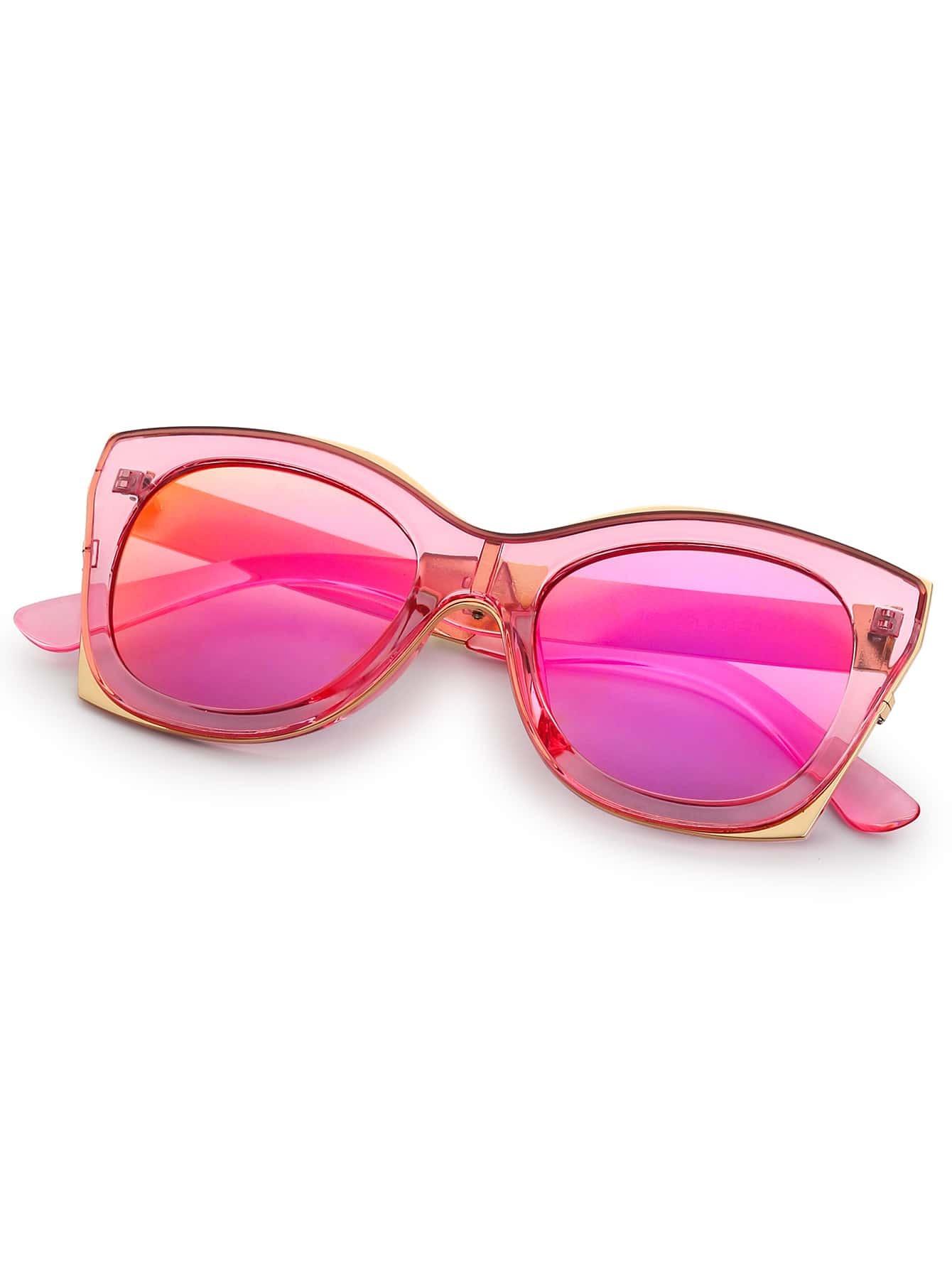 sunglasses160806305_2