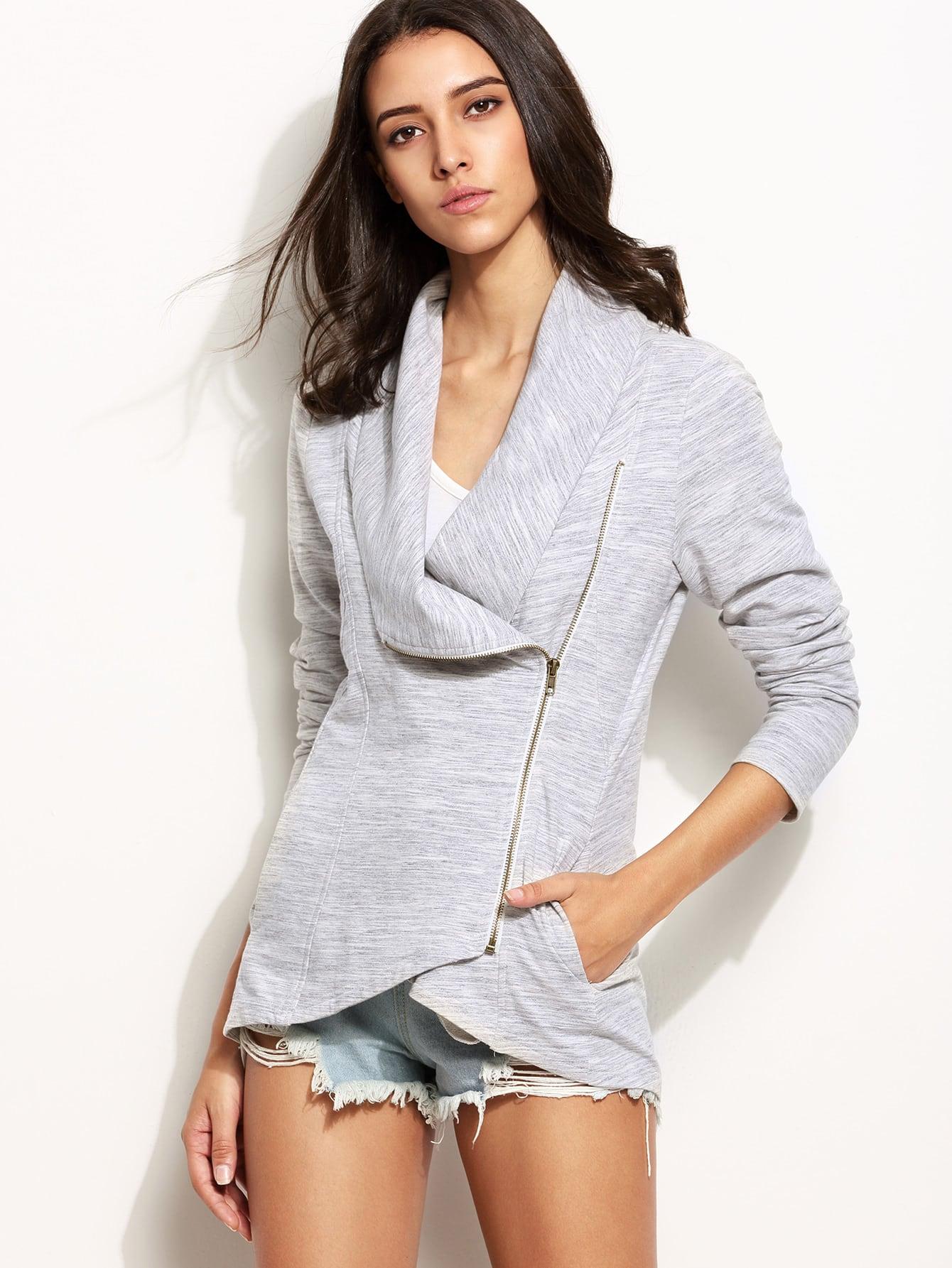 jacket160817701_3