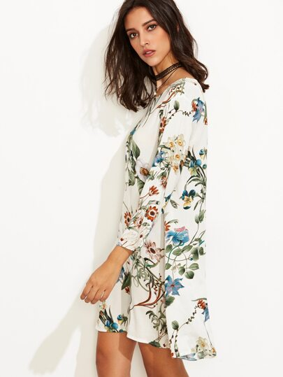 dress160826404_1