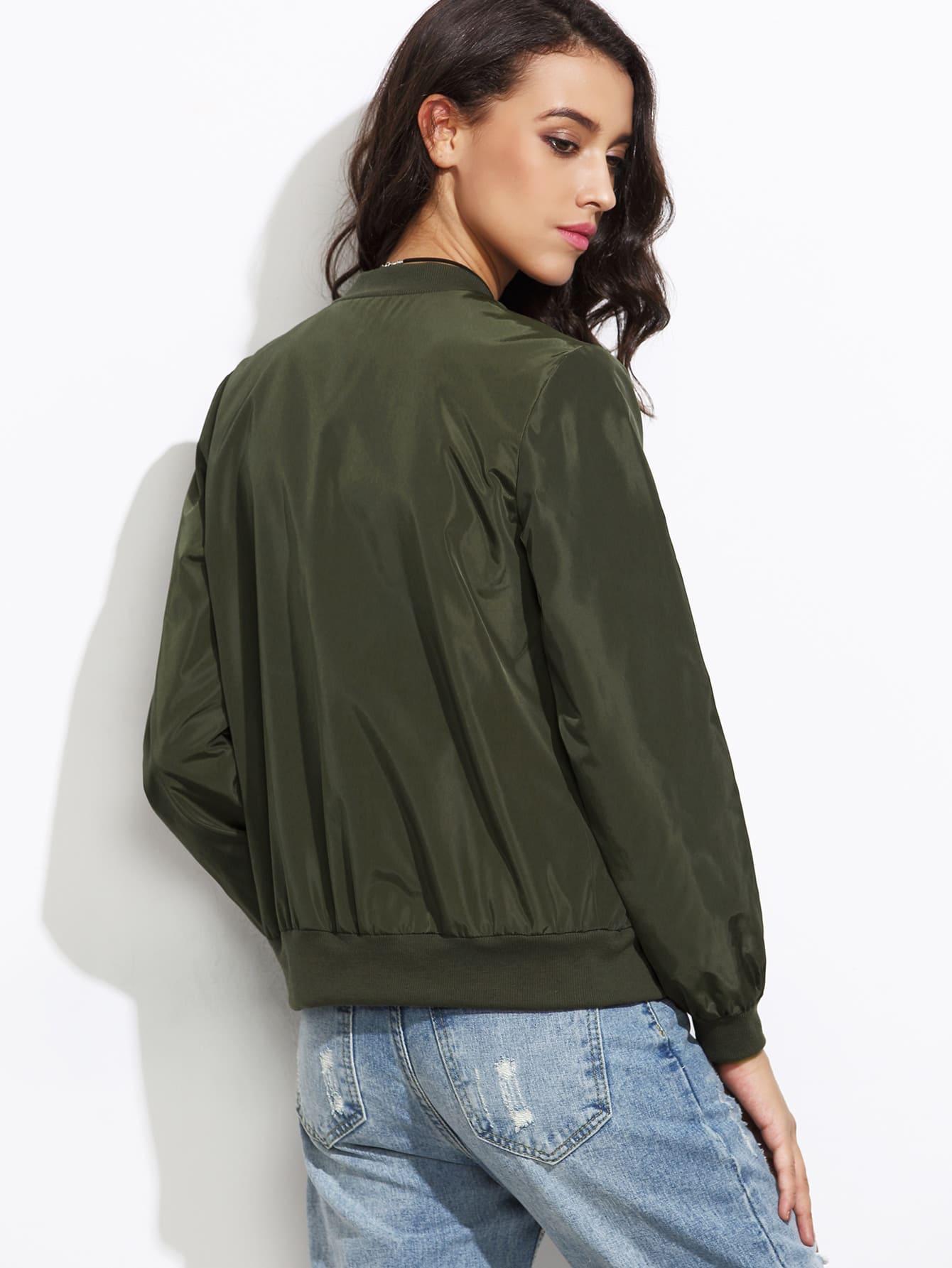 jacket160815703_2