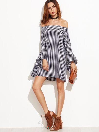 dress160831701_1