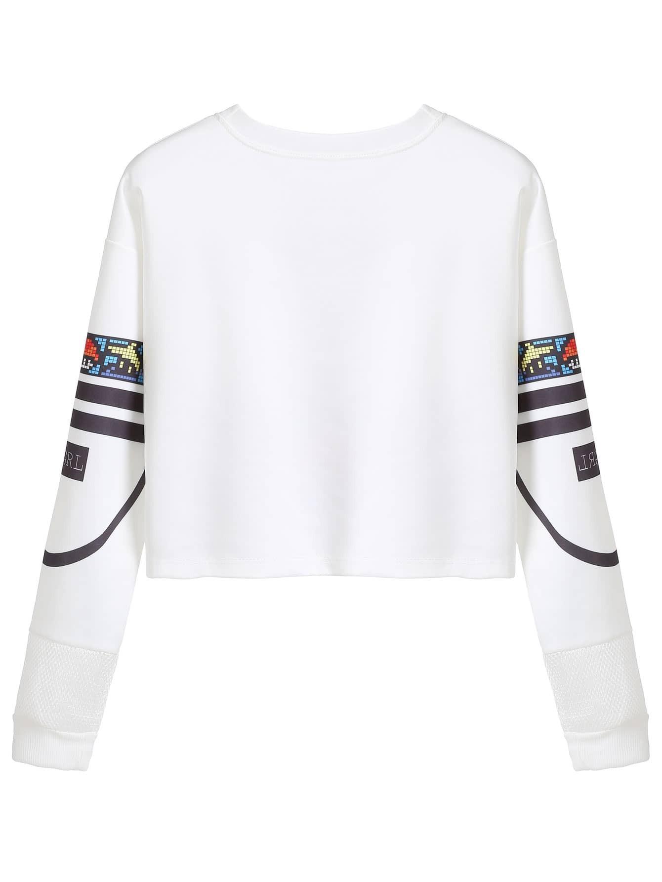 sweatshirt160825129_2