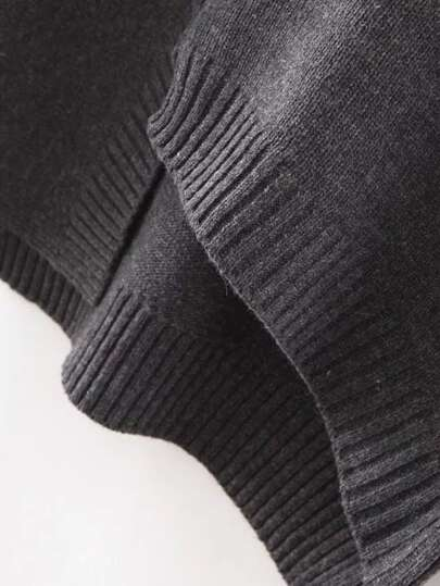 sweater160815225_1
