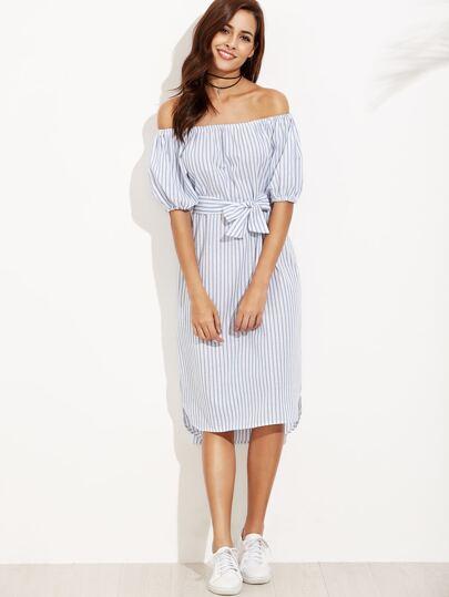 dress160817103_1