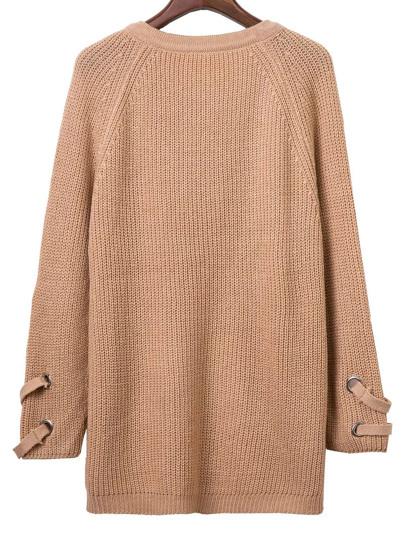 dress160805204_1