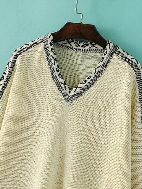 sweater160829207_2