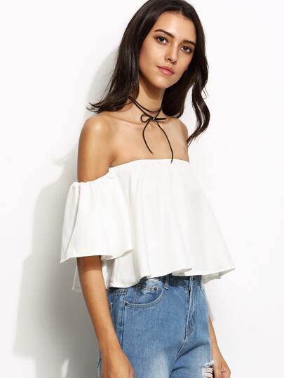 blouse160817122_1