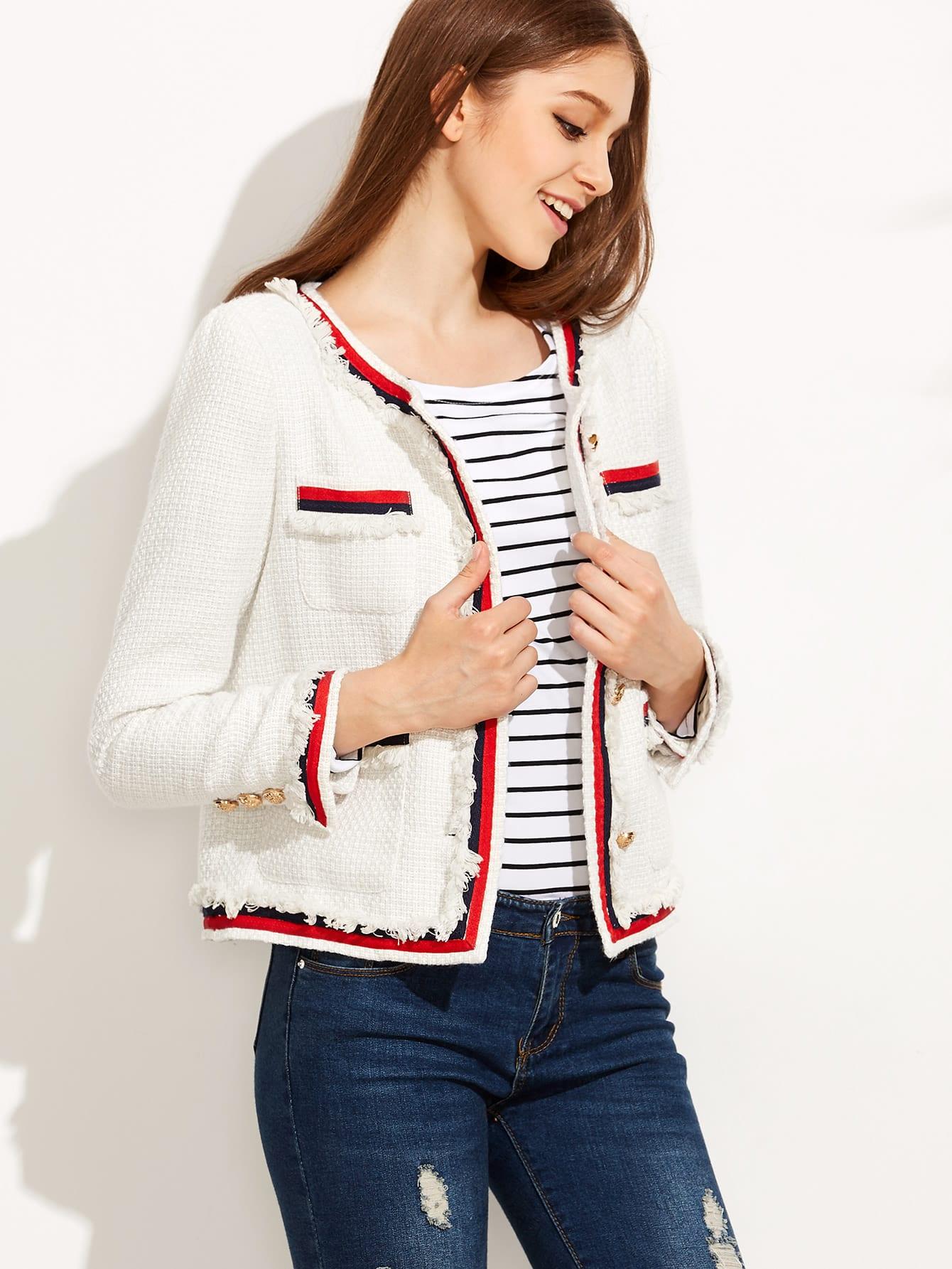 jacket160808702_2