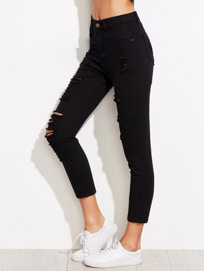 pants160812007_1