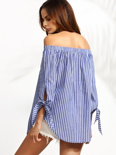 blouse160823701_1