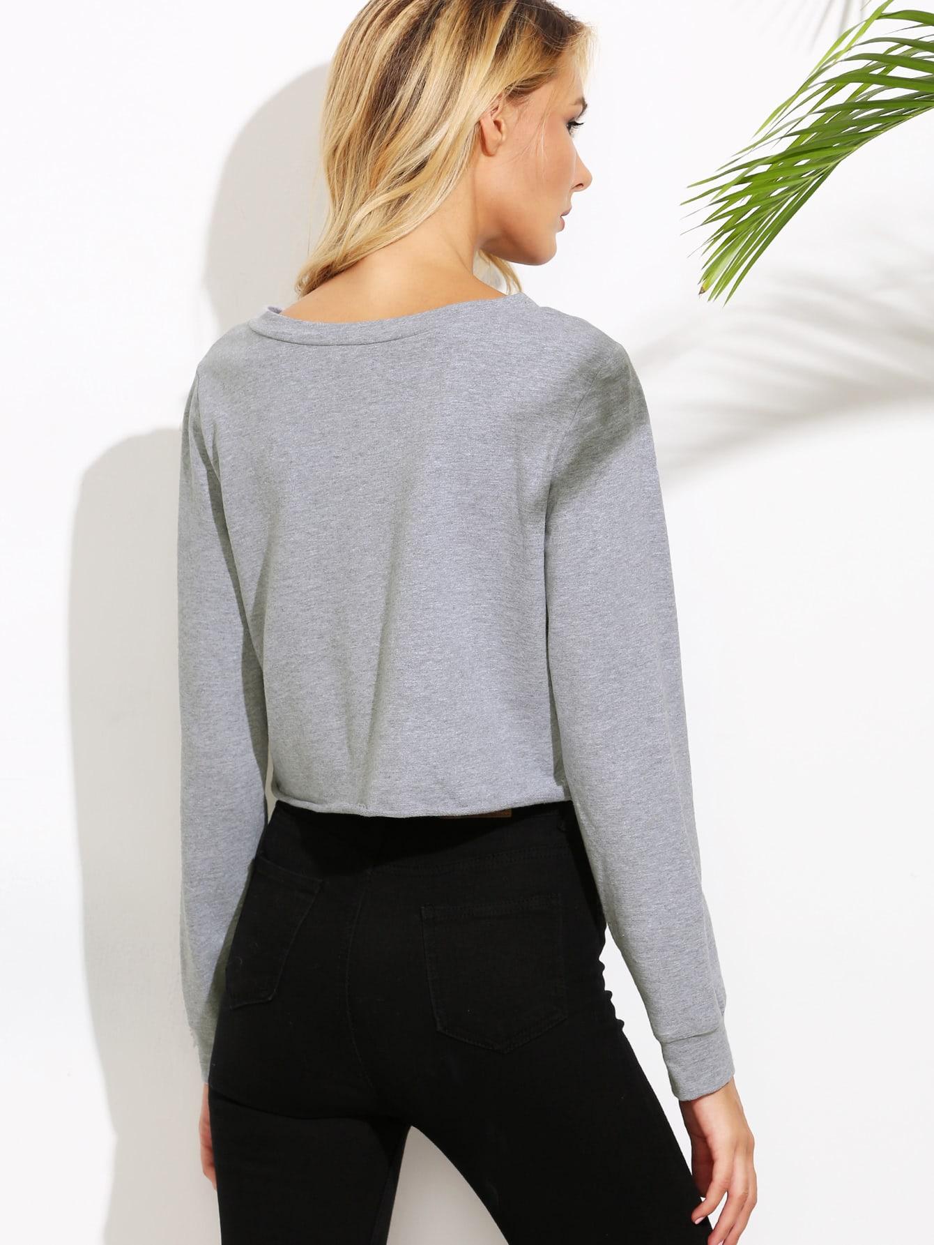 sweatshirt160831501_2