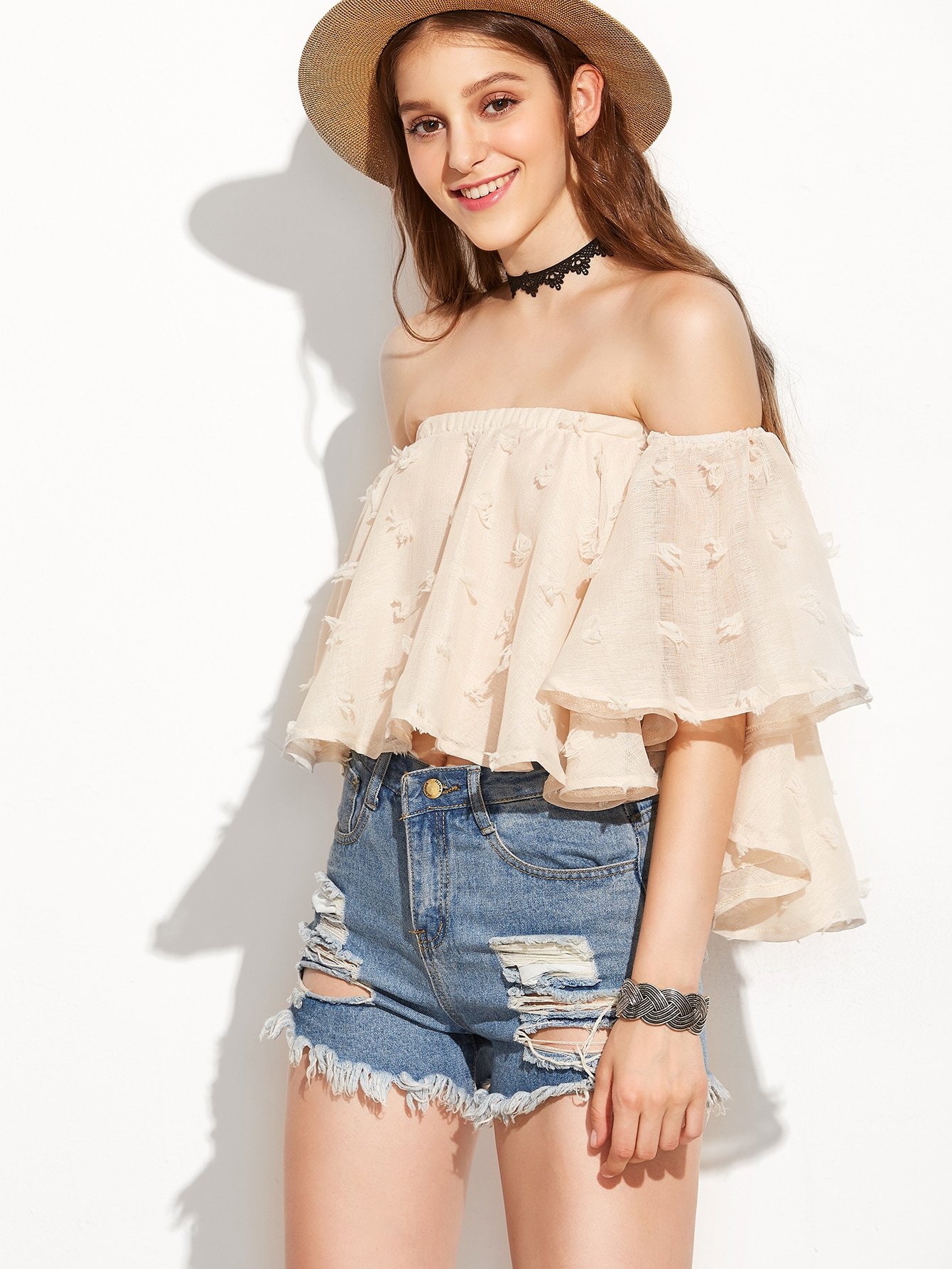 blouse160809007_2