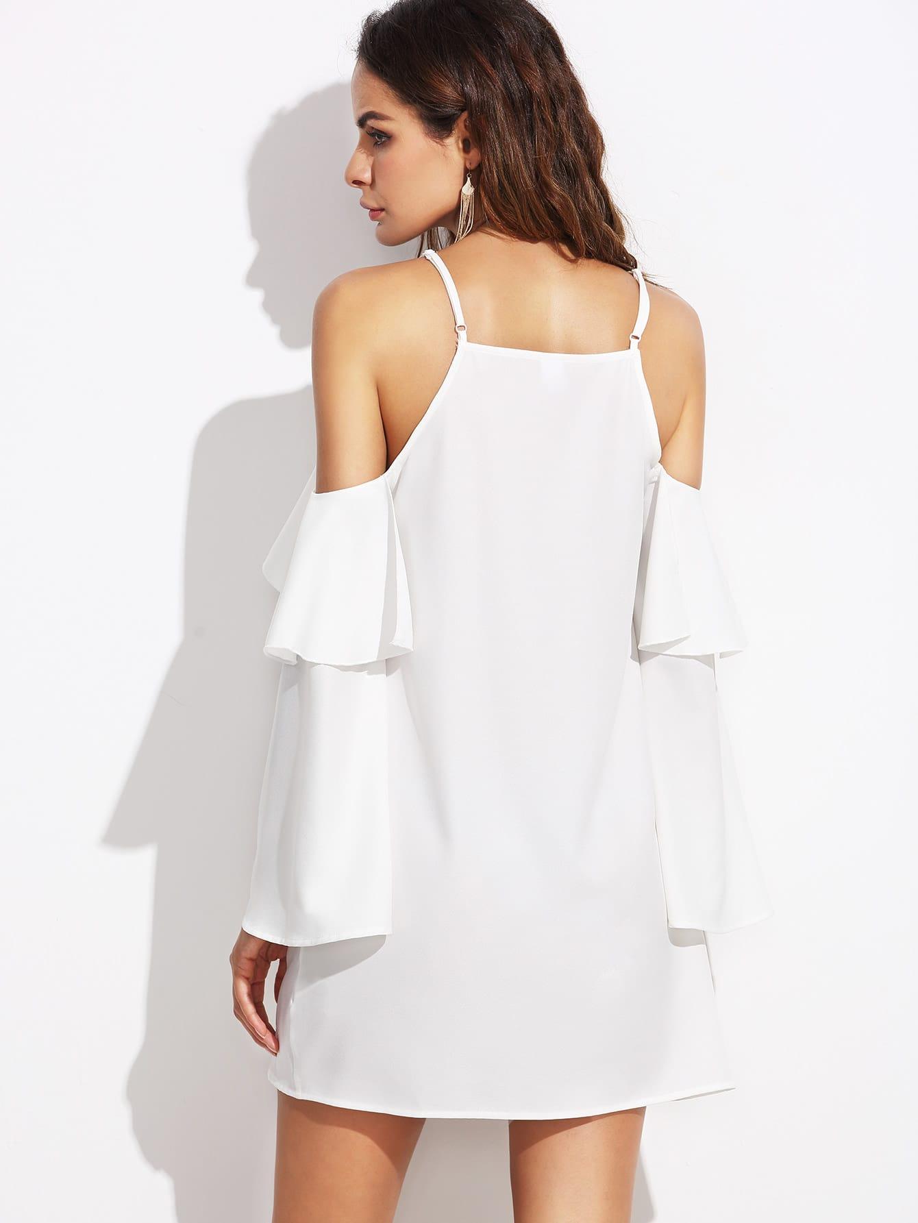 dress160831506_2