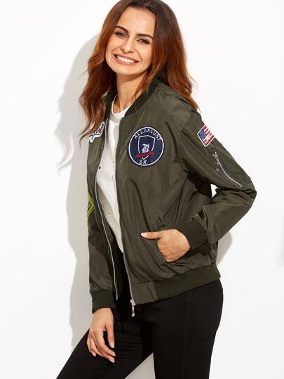 jacket160810101_1