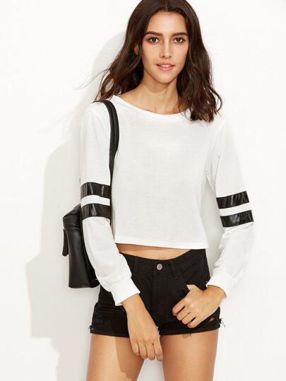 sweatshirt160811321_1