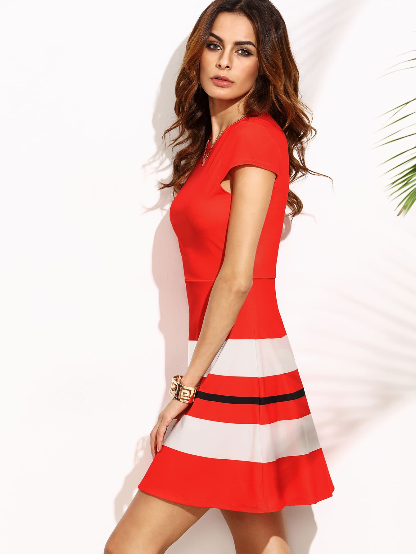 dress160823502_2
