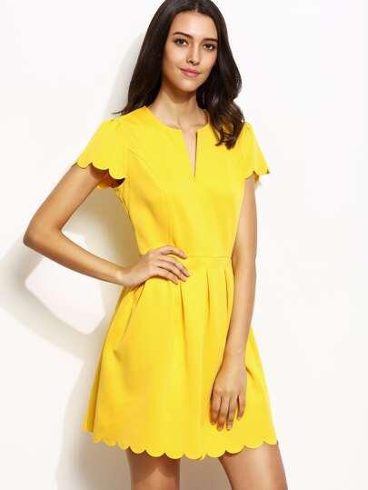dress160817304_1