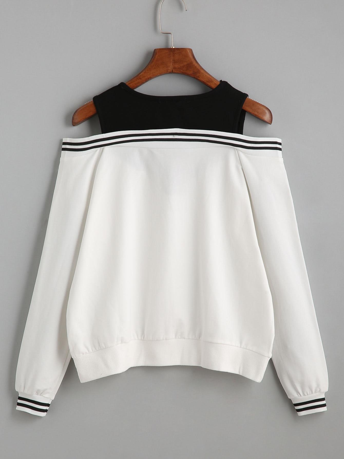 sweatshirt160812021_2