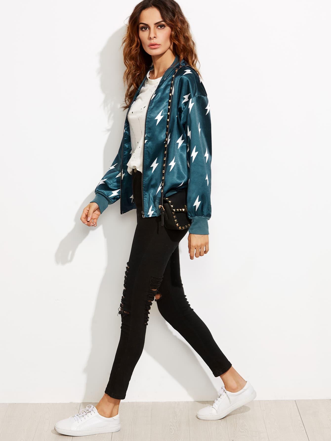 jacket160817703_2