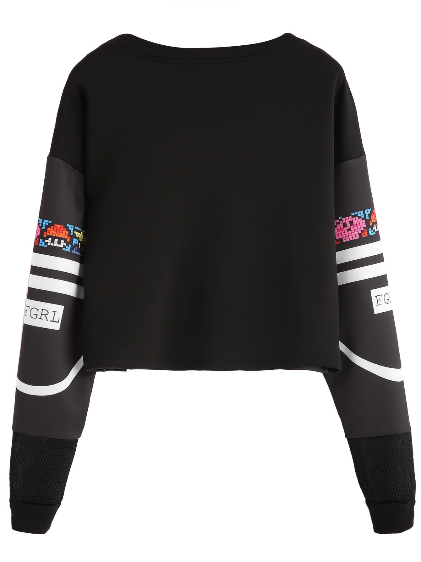 sweatshirt160826123_2