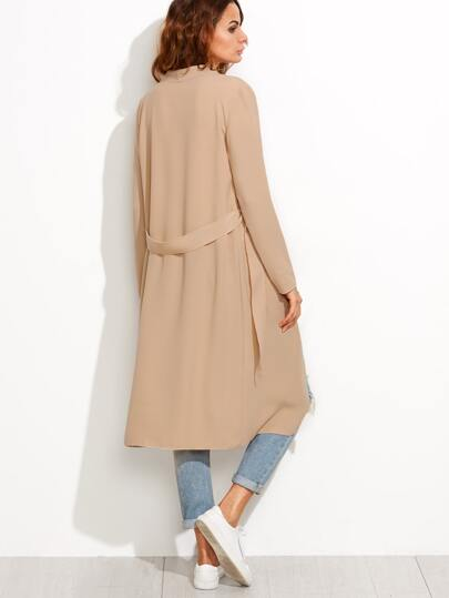 outerwear160811701_1