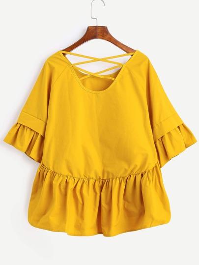 blouse160812004_1
