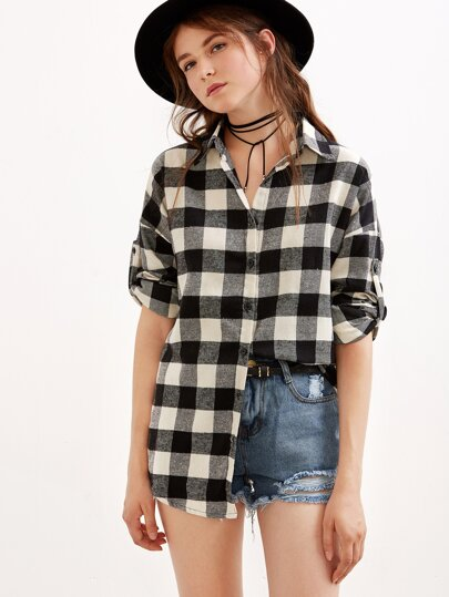 blouse160823321_1
