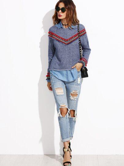 sweatshirt160823501_1