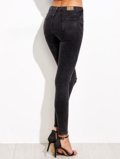 pants160809003_1