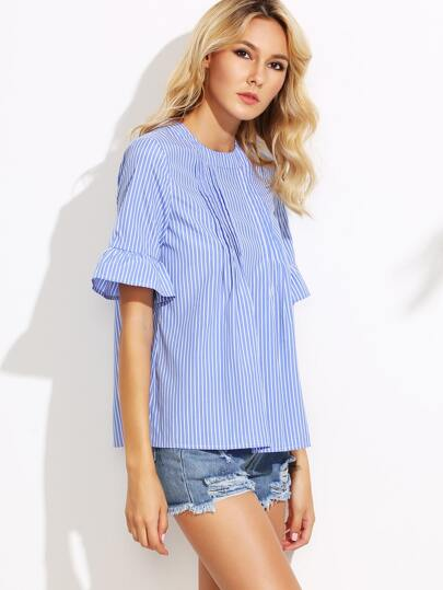 blouse160819701_1